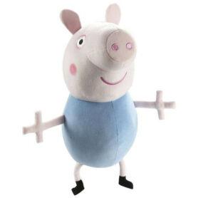 gurli-gris-bamse-gustav-gris bamse