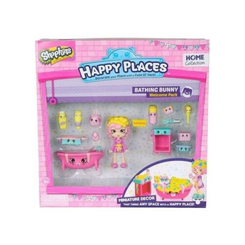 shopkins happy places home