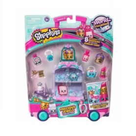 Shopkins-S8-World-Vacation-Europa-Theme-Pack