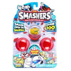 smashers-3-pak