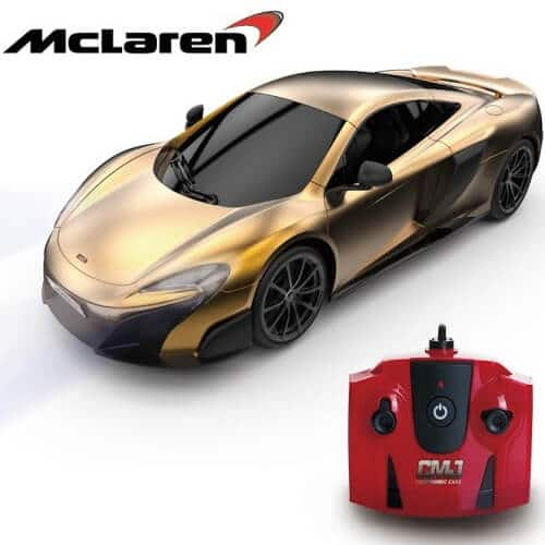 Mclaren_Gold