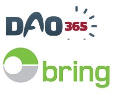 dao-365-og-Bring pakkeshop