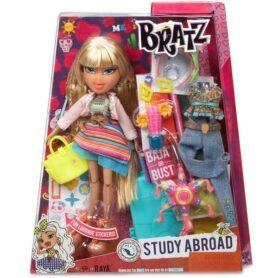 study-abroad-doll-raya