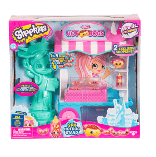 shopkins-s8-america-playset