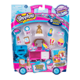 shopkins-s8-america-theme-pack