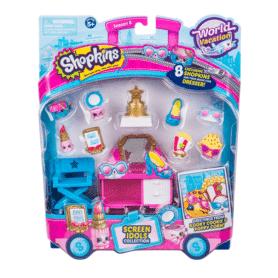 shopkins-s8-america-theme-pack