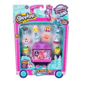 shopkins-s8-europe-12-pack