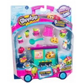 shopkins-s8-theme-pac-america-taco-time