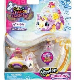 shopkins-cutie-cars-colour-change-cuties