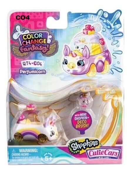 shopkins-cutie-cars-colour-change-cuties