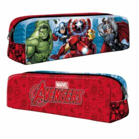 Marvel_Avengers_Penalhus