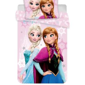 Frozen - Frost junior sengetøj Baby JJ