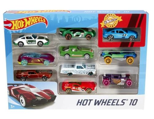 hot-wheels-biler-10-pak