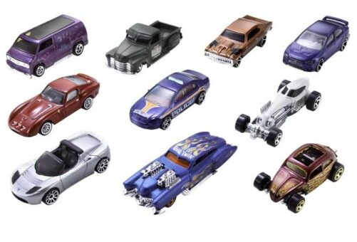 hot-wheels-biler