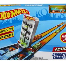 hot-wheels-championship-trackset