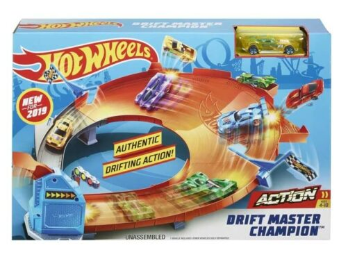 hot-wheels-championship-trackset-a