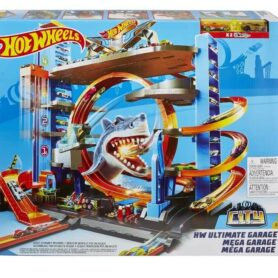 hot-wheels-city-ultimate-garage