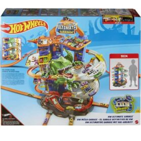 hot-wheels-city-ultimate-garage-danmark