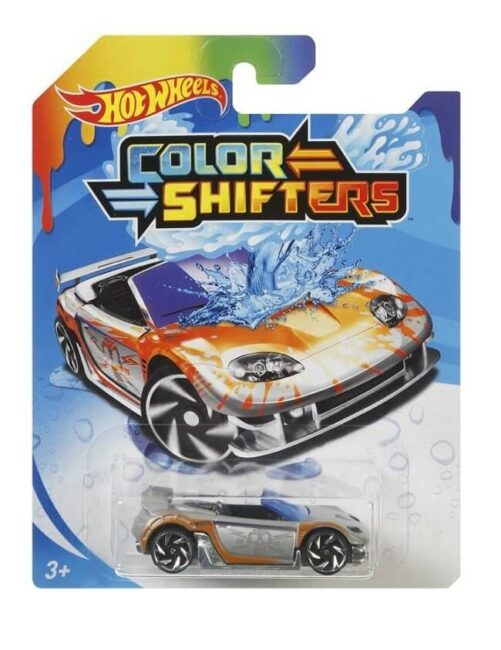 hot-wheels-colour-shifters