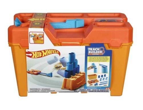 hot-wheels-track-builder-barrel-box