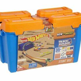 hot-wheels-track-builder-stunt-box