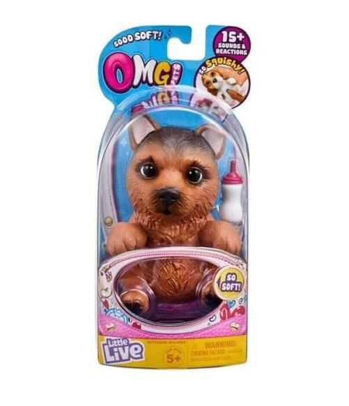 little-live-omg-pets-hundevalp-1