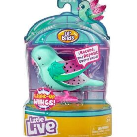 little-live-pet-fugl-s9-Melon Brite
