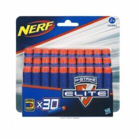 nerf-n-strike-elite-30-pile-refill-pack