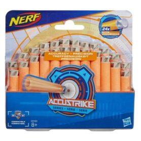 nerf-n-strike-elite-accustrike-24-dart-refill
