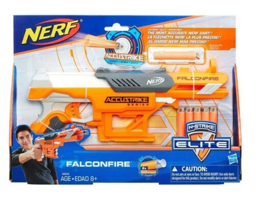 nerf-n-strike-elite-accustrike