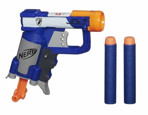 nerf-nstrike-elite-jolt-blaster