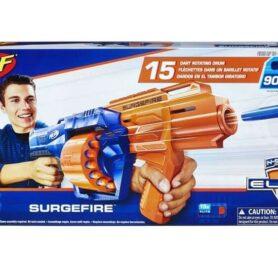 nerf-nstrike-surgefire