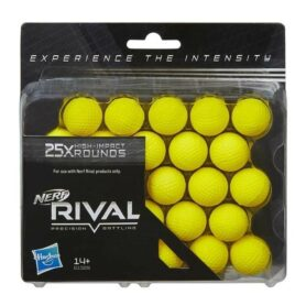 nerf-rival-25-round-refill