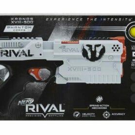 nerf-rival-kronos-xviii-500