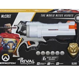 nerf-rival-overwatch-mccree
