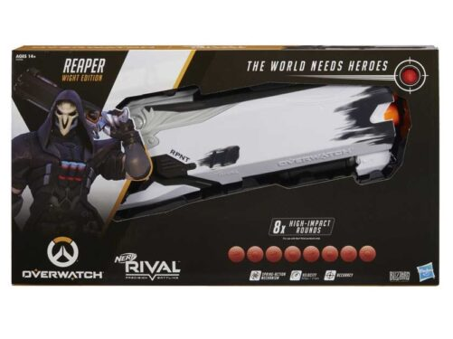 nerf-rival-overwatch-reaper-wight-edition-blaster