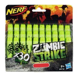 nerf-zombie-strike-deco-darts