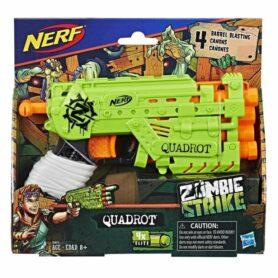 nerf-zombie-strike-quadrot