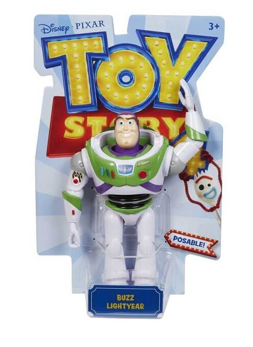 toy-story-4-buzz-lightyear-figur