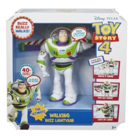 toy-story-4-ultimate-walking-buzz-lightyear
