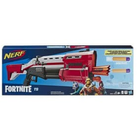nerf-fortnite-TS Mega
