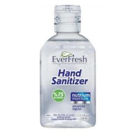 everfresh-hand-sanitizer