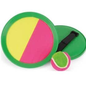 Fang tennis - fang bolden sæt