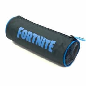 Fortnite Penalhus