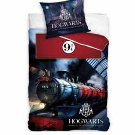 Harry Potter Sengetøj - Bomuld - HP195018