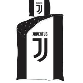 Juventus sengetøj