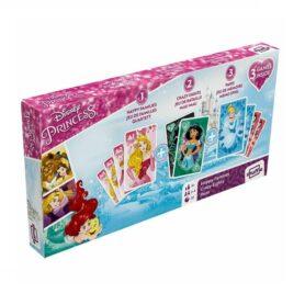 Prinsesse kortspil