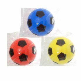 Soft Fodbold