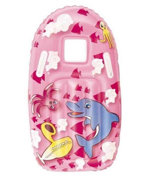 animated-surf-rider-pink