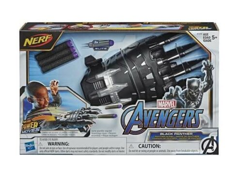 avengers-power-moves-role-play-bp